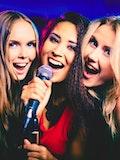12 Upbeat Karaoke Songs for Females