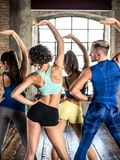 15 Classes in NYC That Promote a Healthy Lifestyle