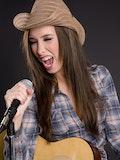 10 Best Female Country Karaoke Songs