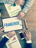 15 Fastest Growing Franchises