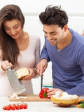 16 Best Couples Cooking Classes For Date Night in NYC