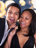 20 Easy Audition Songs to Sing for Beginners