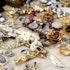 13D Filing: Abrams Bison Partners, LP and Signet Jewelers Ltd (SIG)