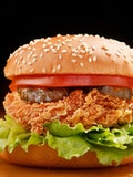 15 Fastest Growing Fast Food Chains