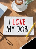 10 Jobs With Weekends And Holidays Off