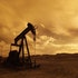 5 Best Oil and Energy Stocks To Buy Now