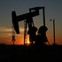 5 Best Oil Stocks that Pay Dividends