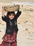 11 Countries That Have The Most Child Labor