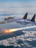 8 Fastest, Most Advanced Russian Fighter Jets