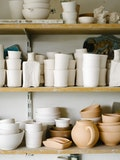 13 Pottery Classes in Brooklyn and Queens