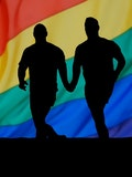 15 Most Dangerous Countries For Gay Travelers