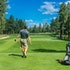 Here's Why Callaway Golf Company (ELY) Became One of Bernzott Capital's Top Performers