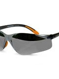 10 Best Cheap Polarized Sunglasses for Fishing