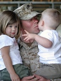 25 Military Sayings, Quotes and Phrases Only Used by Military Families