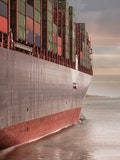 Top 15 Largest Shipping Companies in the World