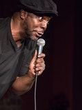 15 Highest Paid Comedians in the World