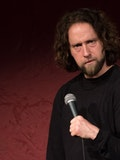 10 Best Comedy Classes for Adults in NYC