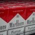 Philip Morris (PM), Part of Fundsmith's Q4 2020 Bottom Five