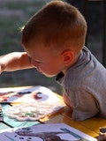 10 Best Kid's Classes Under $50 in NYC