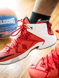 20 Most Expensive Basketball Shoes of All Time