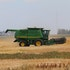 Should You Consider Investing in Deere and Co. (DE)?