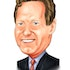 Were Hedge Funds Wrong About Embracing ACADIA Pharmaceuticals Inc. (ACAD)?