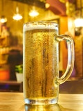 3 Countries That Consume The Most Beer In The World