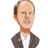 Here is What Hedge Funds Think About Albertsons Companies, Inc. (ACI)