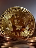Bitcoin Alternatives: 11 Cryptocurrencies You Should Know