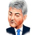 Activist Investor and Billionaire Bill Ackman is Buying These 2 Stocks