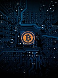 8 Reasons Why Bitcoin Is The Future