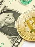 25 Big Companies That Accept Bitcoin, Ethereum and Other Cryptocurrencies