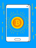 11 Best Bitcoin Wallet Apps for iPhone and Android