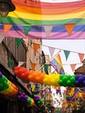 10 Biggest Gay Events in the United States