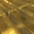 5 Best Gold and Silver Stocks to Buy Amid Rising Inflation