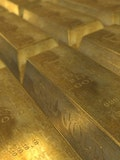 15 Largest Gold Producing Countries in the World
