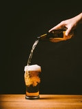 10 Countries That Consume the Most Beer in 2020