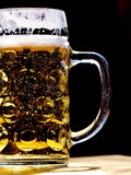 11 Largest Beer Companies in The World in 2020