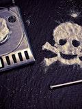 18 Biggest Drug Busts In U.S. History