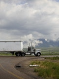 10 Largest Semi Truck Manufacturers In The World