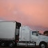 Why Landstar System (LSTR) Is A Compelling Investment Case
