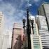 Miller Value Partners is Bullish on Apollo Global Management (APO) Stock