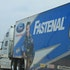 Should You Be Tempted To 'Sell' Fastenal (FAST) Stock?