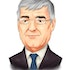 5 Best Dividend Stocks to Buy According to Billionaire Michael Hintze