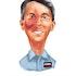 Potrero Capital Research's Return, AUM, and Holdings