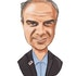 Were Hedge Funds Right About Piling Into KalVista Pharmaceuticals, Inc. (KALV)?