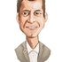 Hedge Funds Are Selling Shake Shack Inc (SHAK)