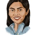 Nehal Chopra's Ratan Capital Group's Returns, AUM, and Holdings