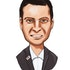 Hedge Funds Have Never Been This Bullish On Telaria, Inc. (TLRA)