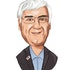 10 Best Dividend Stocks to Buy According to Billionaire Michael Hintze